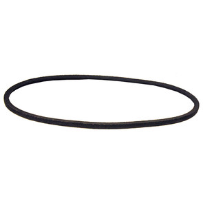 12-14564 - Pump Drive Belt for Wright Mfg Stander
