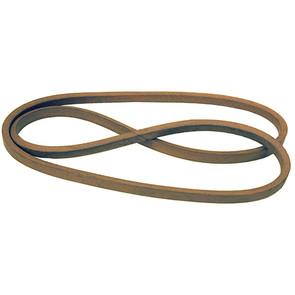 12-14565 - Pump Drive Belt for Wright Mfg Stander