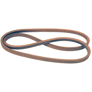12-14564 - Blade Drive Belt for Wright Mfg Stander