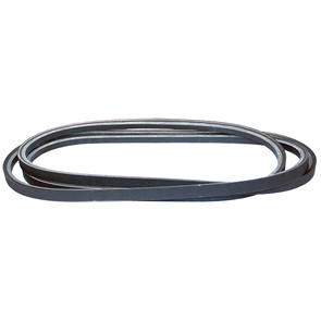 12-14570 - Bobcat Cutter Deck Belt