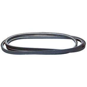 12-14570 - Bobcat Cutter Deck Belt