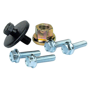 10-14579 - Hardware Kit for Spindle Assembly