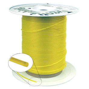 "20-14629 - Tygon Fuel Line .080"" x .140"" 200' Spool"