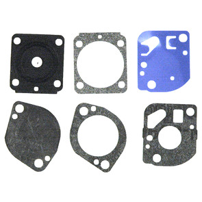 38-14653 - Gasket & Diaphragm Kit for Stihl