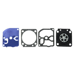 38-14654 - Gasket & Diaphragm Kit for Stihl