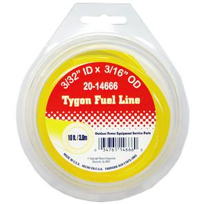 20-14666 - Cut Length of Tygon Fuel Line
