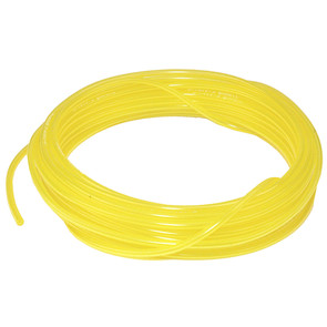 "20-14675 - Tygon Fuel Line .080"" x .140"" 25FT"