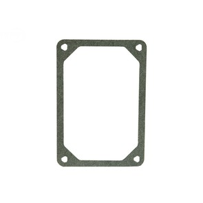 B&S 272475S Valve Cover Gasket