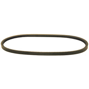 12-14731 - Hydro Belt Replaces Husqvarna 574-8709-01