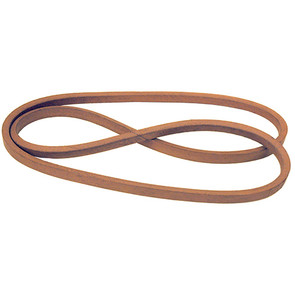 12-14733 - Deck Belt for Toro/Exmark