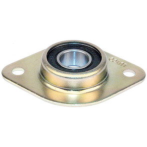 9-14734 - Shaft Bearing for MTD