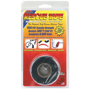 33-14737 - Rescue Tape