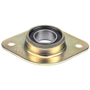 9-1445 - Shaft Bearing for MTD
