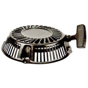 26-14747 - Recoil Starter For Briggs & Stratton