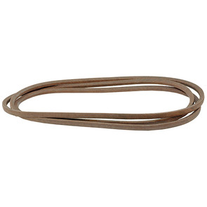 12-14786 - V-Belt Replaces Hustler 601466