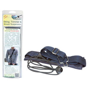 27-14790 - Trimmer Assist Harness