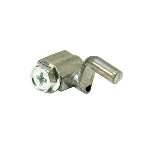 5-14819 - Z-Bend Cable Wire Stop