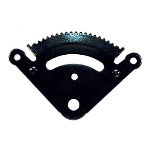 10-14850 - Steering Sector Gear for John Deere
