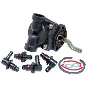 22-14896 - Fuel Pump for Kohler