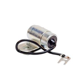 31-14953 - Condensor for Kohler