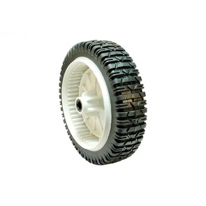 7-14998 - Plastic Drive Wheel for AYP