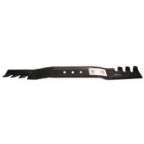 """15-12649 - 21-23/32"""" Toro Mulching Blade for 22"""" Recycler Mower"""