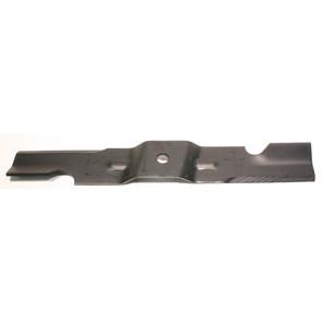 "15-13976 - 17-7/8"" Blade for Worldlawn"