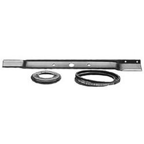 """15-3529 - Snapper Kit-25"""" (Blade, Disc And Belt)"""