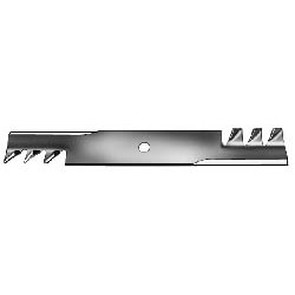 "15-6460 - 21-1/4"" Comm Mulching Blade For Murray"
