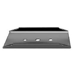 15-6465 - Toro 80-0510-03 Blade Stiffener
