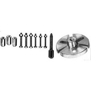 15-855 - Universal Flywheel Puller
