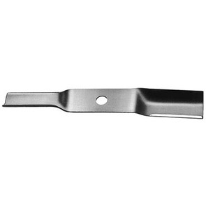"15-9896 - 15-3/4"" Heavy Duty Blade for Murray 46"" cut"