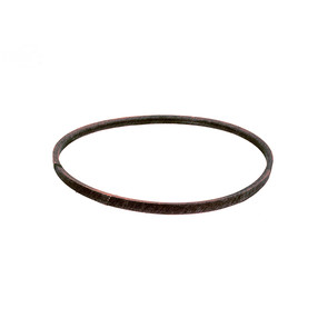 Toro / Wheel Horse OEM Replacement Belts | Lawn Mower Parts