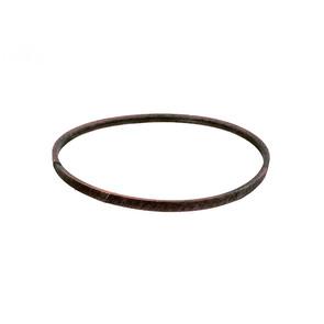 12-15126 - Drive Belt for Toro/Exmark
