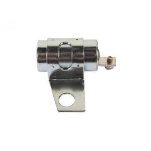 31-15137 - Condenser, Old Style Ignition for Kohler