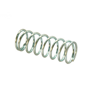 27-15152 - Autocut 25-2 Trimmer Head Spring