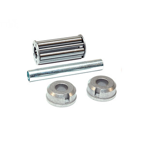 9-15295 - Wheel Bearing Kit