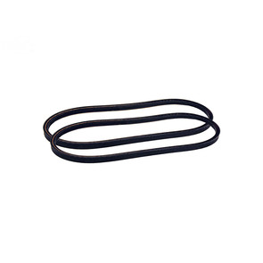 12-15336 - Drive Belt for Ariens (set of 2 belts)