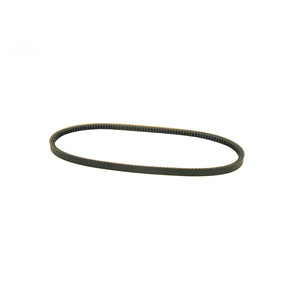 12-15338 - Auger Belt for MTD