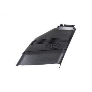 10-15360 - Plastic Deflector for AYP