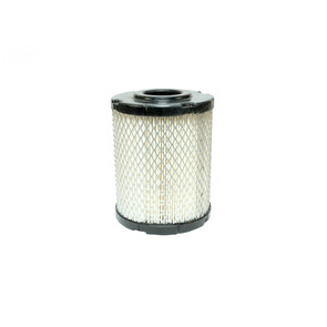 19-15366 - Air Filter For Kohler