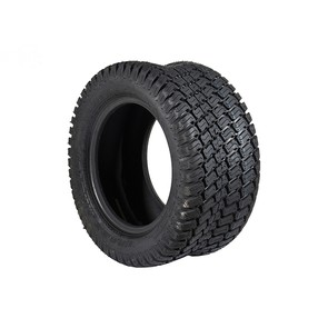 8-15373 - 18 x 8.50-10 OTR Grassmaster 4 ply Tire