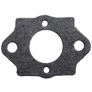 38-1542 - Carburetor Gasket For Poulan