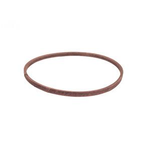 12-15484 - Drive Belt for MTD