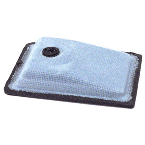 39-1550 - Air Filter Replaces Homelite 63589