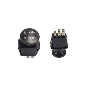 31-15723 - PTO Switch Replaces AYP 196112, Husqvarna 532196112, 582107604