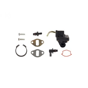 22-15741 - Fuel Pump for Kohler