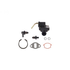 22-15742 - Fuel Pump for Kohler