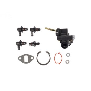 22-15745 - Fuel Pump for Kohler