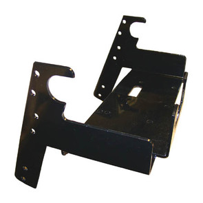 Polaris ATV & UTV Winch Mount Kits | ATV Parts | MFG Supply